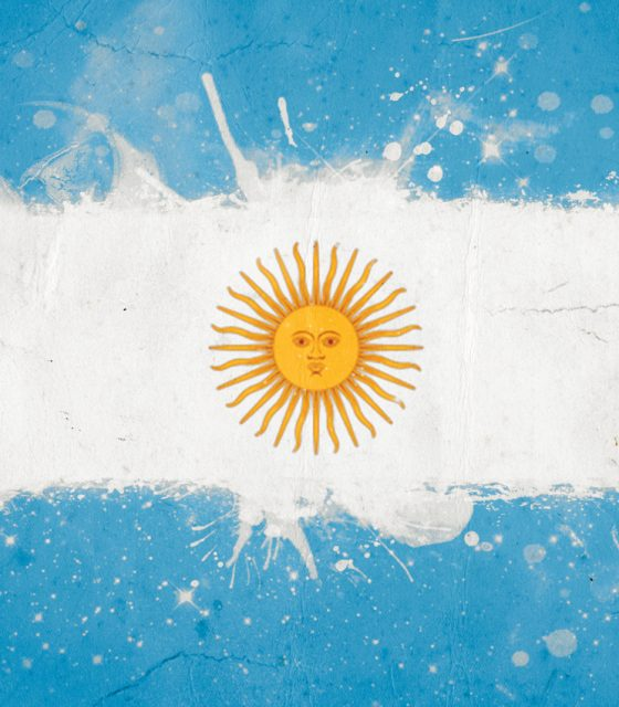 GTR-Americas_Argentina-Default-Report_3