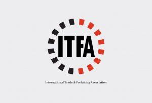 ITFA_logo_image