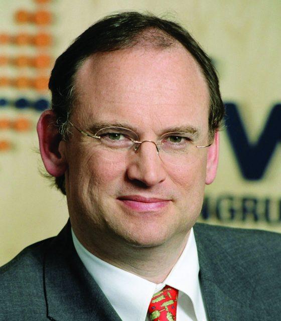 Kai Preugschat