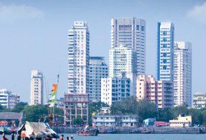 Mumbai_on the move