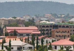 Nigeria_on the move