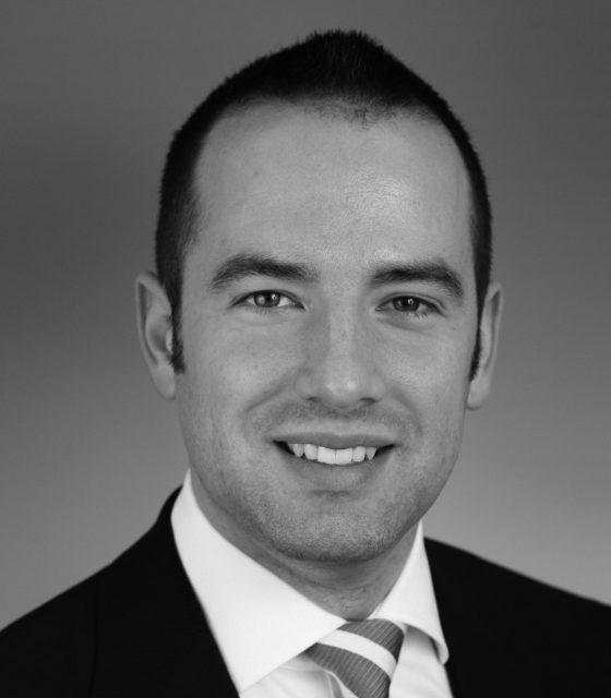 Philipp Rossberg