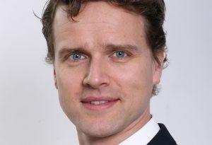 Sander Hansen