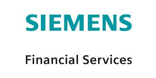 Kuvahaun tulos haulle siemens financial services