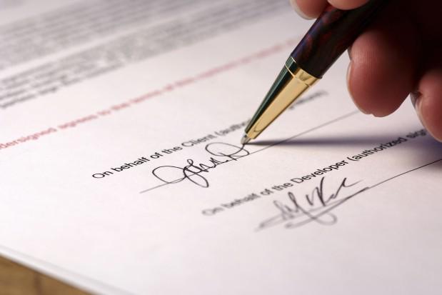 Nedbank Boc Ink Agreement Global Trade Review Gtr