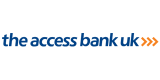 The-Access-Bank-UK-Limited_logo_web | Global Trade Review (GTR)