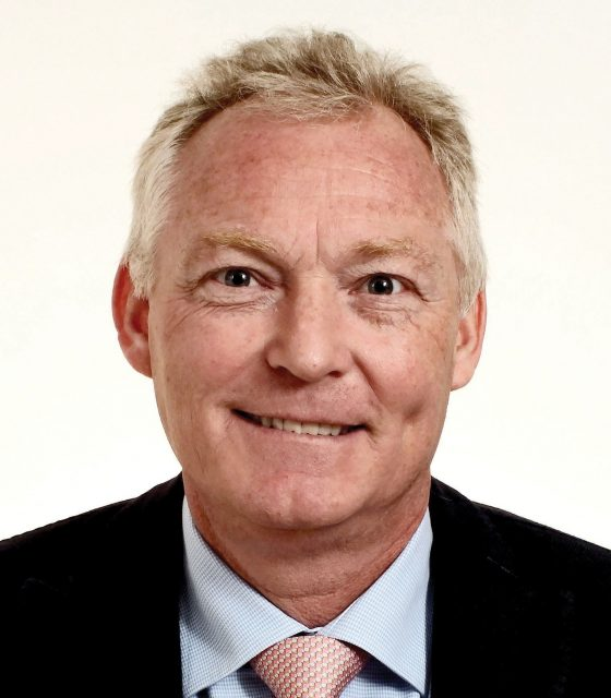 Thomas Degen