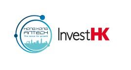 HKFT-InvestHK_logo_web