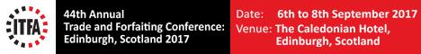 ITFA 44th Conf banner 2017 - 468x60px