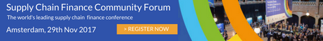 SCF Forum 468x60 (002)