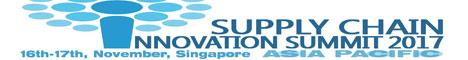 Supply innovtation summit