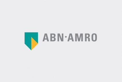 ABN-Amro_logo_bg