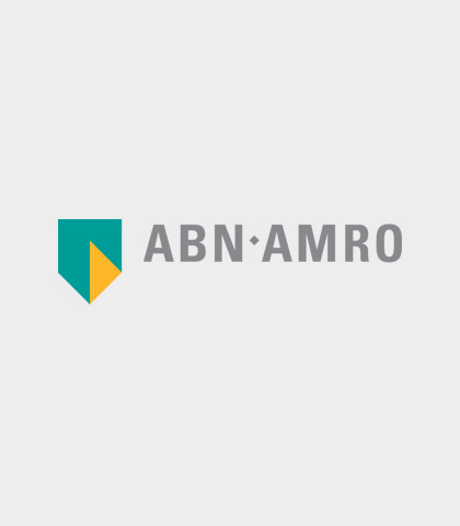 ABN-Amro_logo_on-the-move