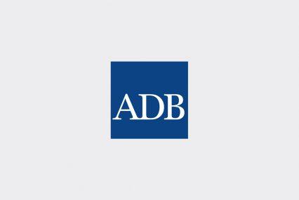 ADB_logo_bg