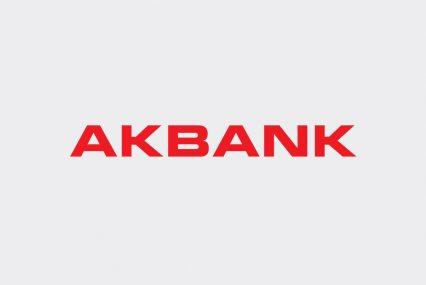AK-BANK_logo_bg
