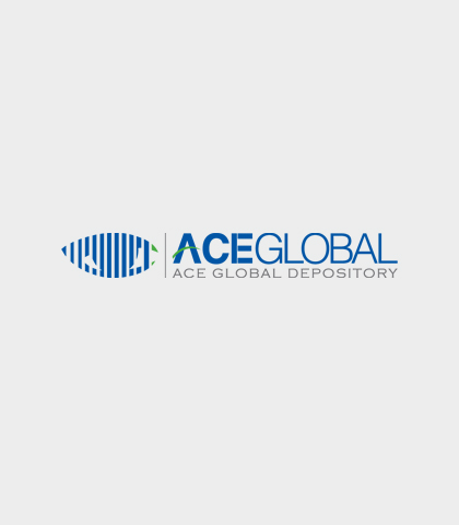 Ace-global_logo_on-the-move