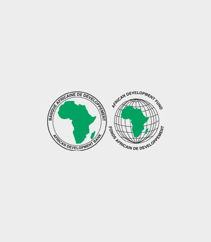 AfDB_logo_on-the-move
