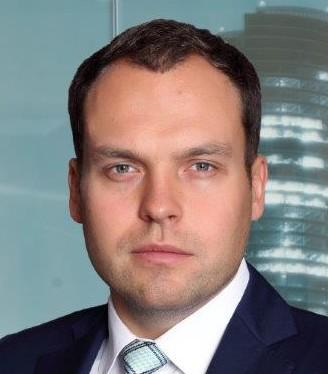 Alexey Tyupanov