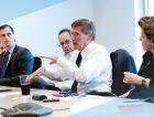 Americas-editorial-board-roundtable_3