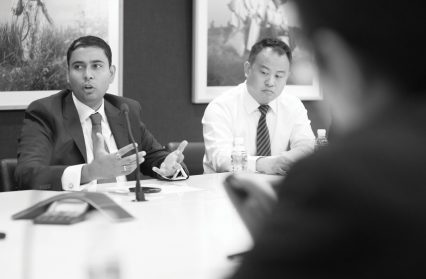 Asia-Insurance-Roundtable
