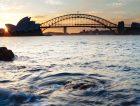 Australia-Report_3