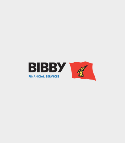 BIBBY_logo_on-the-move
