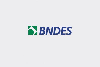 BNDES_logo_bg