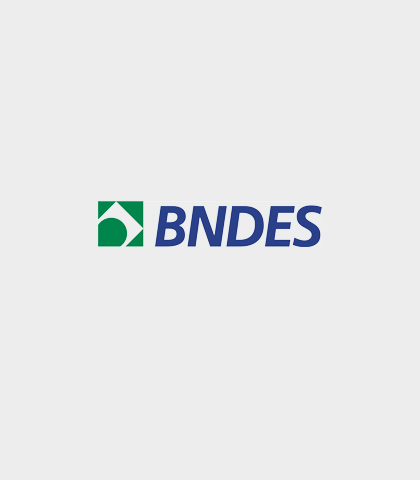 BNDES_logo_on-the-move