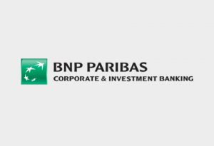 BNP-Paribas_logo_on-the-move