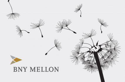BNY-Mellon-Transaction-Banking-Survey