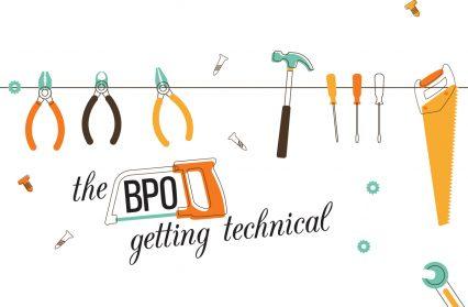 BPO-Report