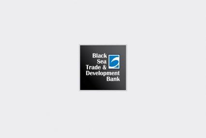 BSTDB_logo_bg