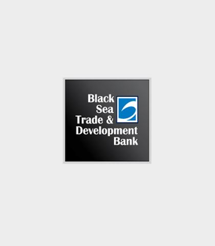 BSTDB_logo_on-the-move