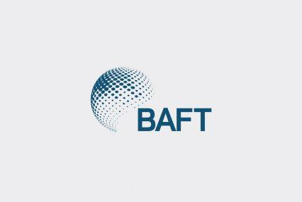 Baft-Isa_logo_bg
