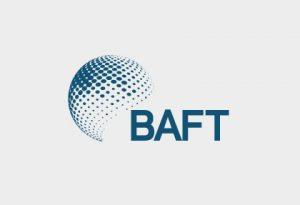 Baft-Isa_logo_on-the-move