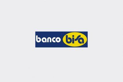 Banco-Bisa_logo_bg