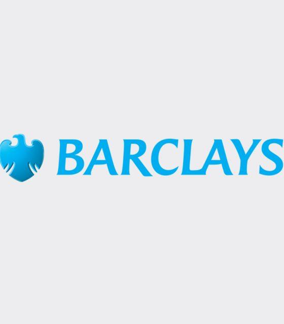 Barclays_logo_bg