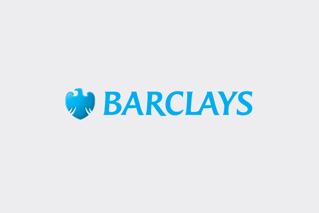 barclays Barclays plc adr barclays plc operates as a bank holding company that engages in the business of providing retail banking, credit cards, corporate and investment banking and wealth management.