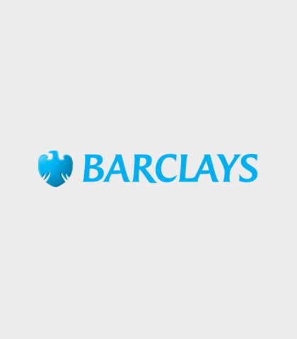 Barclays_logo_on-the-move