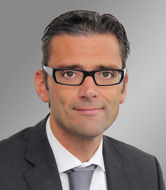 Bernd Papenstein