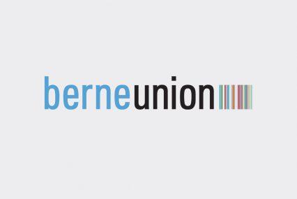 Berne-Union_logo_bg