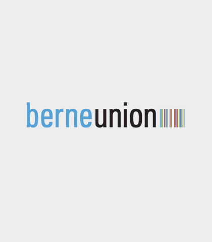 Berne-Union_logo_on-the-move