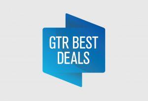 Best Deals_generic_web_image