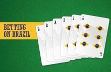 Betting-on-Brazil
