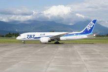 US Exim Boeing