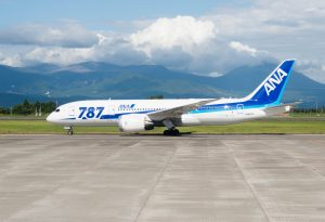 Boeing-787-Dreamliner-Airport