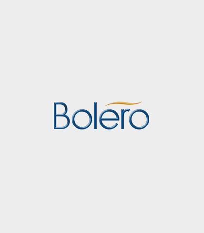 Bolero_logo_on-the-move