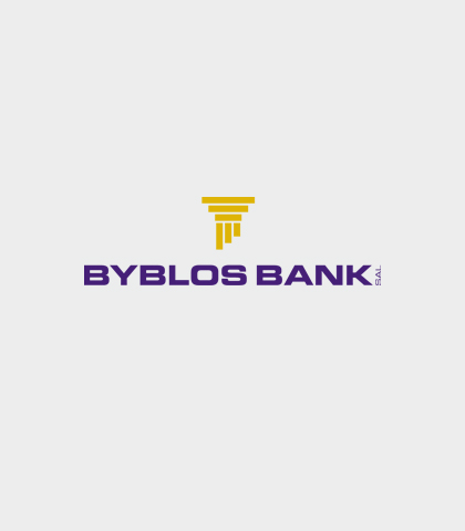 Byblos-Bank_logo_on-the-move