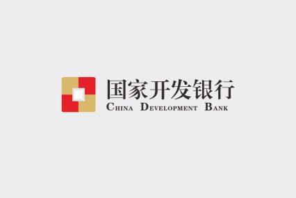 CDB_logo_bg