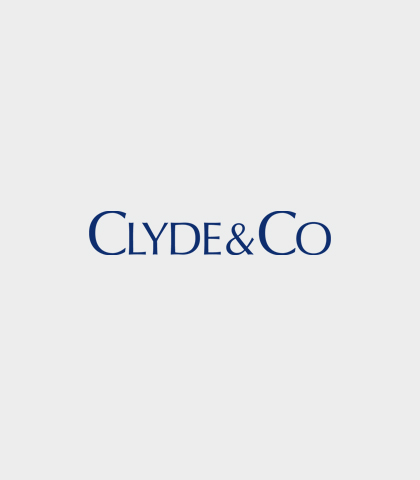 Clyde&Co_blue_logo_on-the-move
